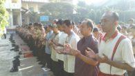 Tiga minggu setelah gempa hingga saat ini, Lombok masih kerap mengalami guncangan. Bencana tersebut dianggap menghantui para korban, terutama yang mengungsi di tenda darurat. Bagi para korban dan warga Lombok, […]