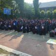 Sekitar 280 siswa kelas 7 SMP Negeri 1 Purbalingga mengikuti homestay di Desa Serang, Kecamatan Karangreja pada 27-29 April 2018. Kegiatan ini bertujuan untuk meningkatkan kepedulian siswa terhadap sesama dalam […]