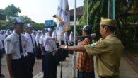 Pada Senin, 16 Oktober 2018 bertepatan dengan pelaksanaan upacara bendera, telah dilaksanakan pelantikan dan serah terima jabatan kepengurusan OSIS masa bakti 2017 kepada pengurus baru masa bakti 2018. Sebelumnya melalui […]